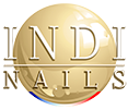 Indi Nails France Auvergne