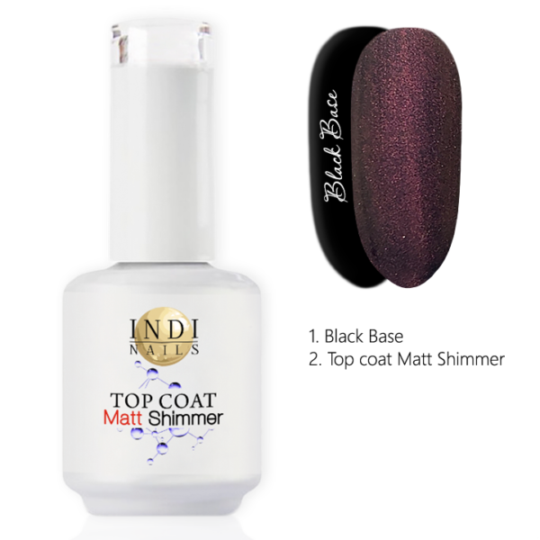 top-coat-matt-shimmer-1-2