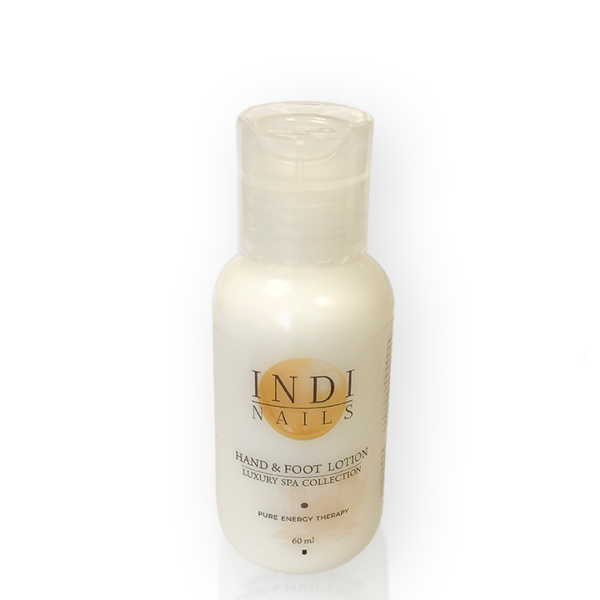 Spa-collection-Handfoot-lotion-Pure-energy-therapy