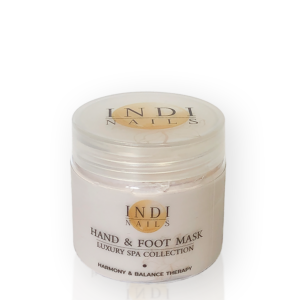 Masque Harmony & balance therapy 60ml Mains et Pieds
