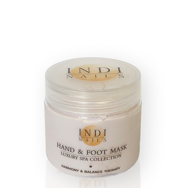 Spa-collection-Handfoot-mask-Harmonybalance-therapy