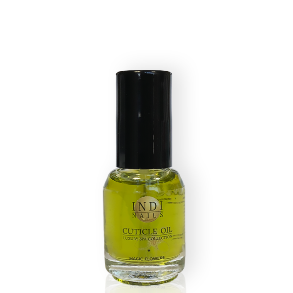 Spa-collection-cuticle-oil-magic-flowers-5-ml